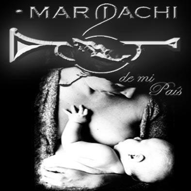 Mariachi para el día de las Madres
