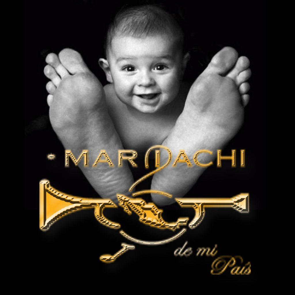 Mariachi Para el Día del Padre